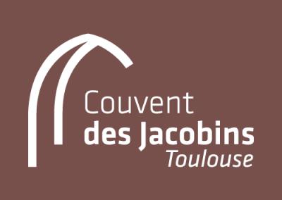 Couvent des Jacobins