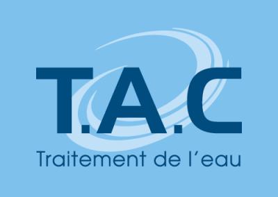 T.A.C. Traitement de l'eau