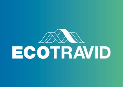 Ecotravid