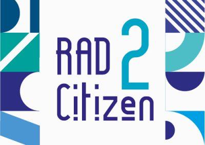 RAD2Citizen