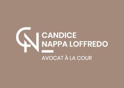 Candice Nappa loffredo